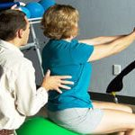 functional exercise in physical therapy