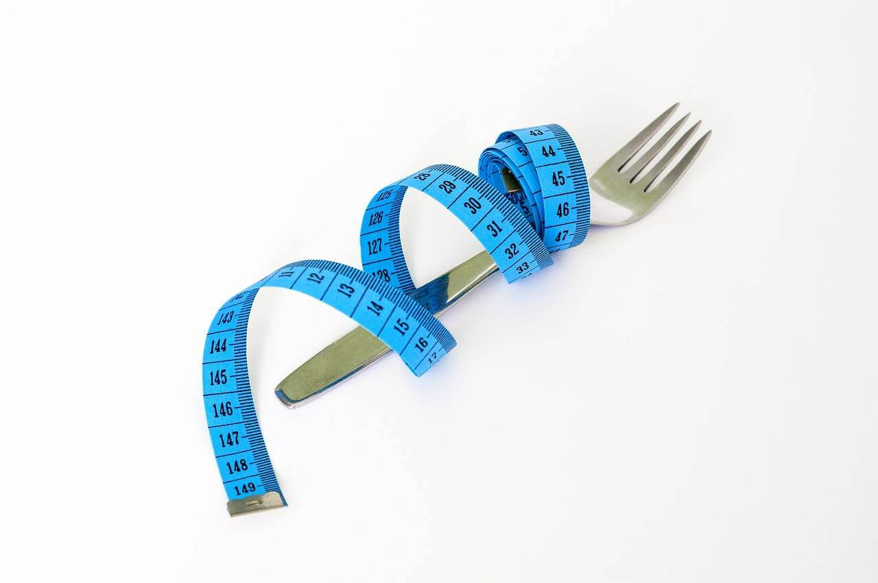 Nutritional Weight Loss Workshop