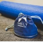 MELT Method and Pilates for Runners