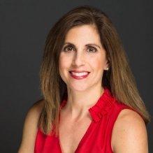 Mary Lou Savino