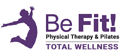 Be Fit Physical Therapy and Pilates
