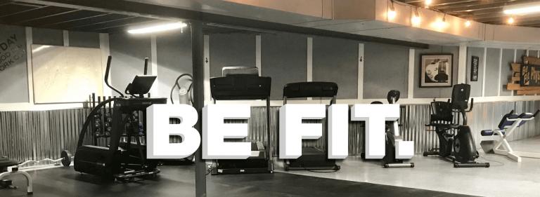 web page gym finess membership image (1)